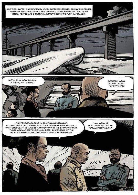 Snowpiercer-Prequel-Vol.-2-Apocalypse-4
