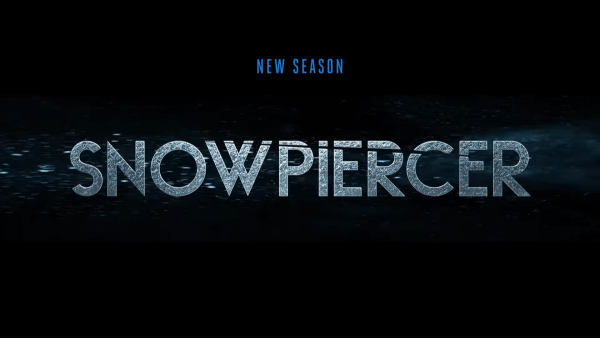 Snowpiercer-Teaser_-Season-2-Premieres-January-25-2021-_-TNT-0-55-screenshot-600x338
