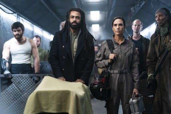 Snowpiercer-s2-first-look-2-600x400