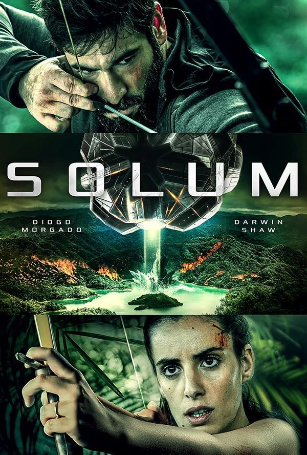 Solum-1