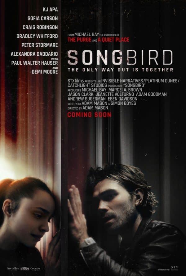 Songbird-1-600x889