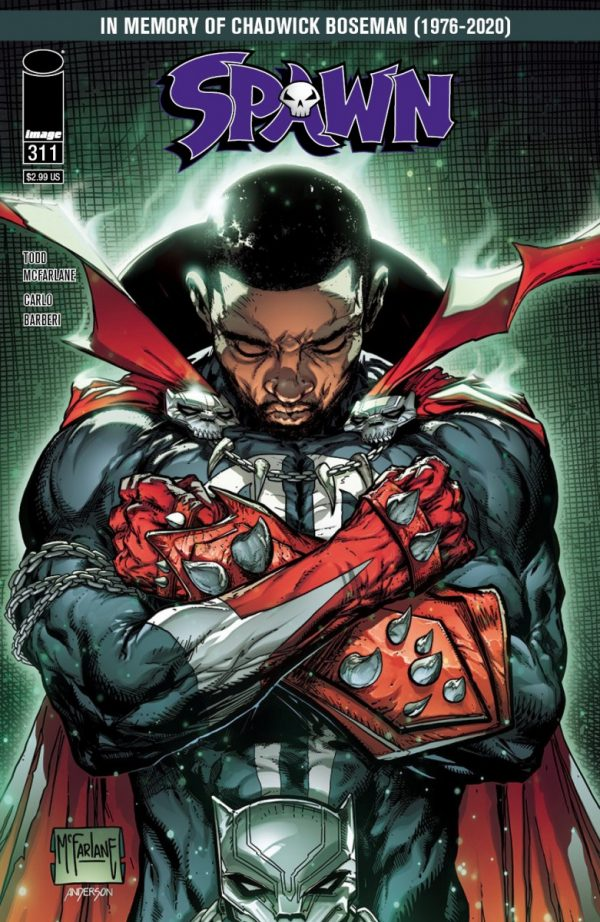 Spawn-Chadwick-Boseman-Tribute-Cover-1-600x922