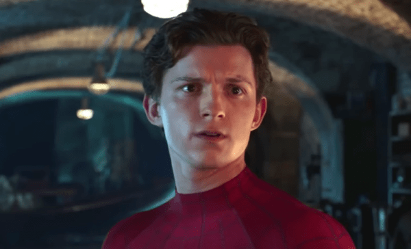 Spider-Man-600x364