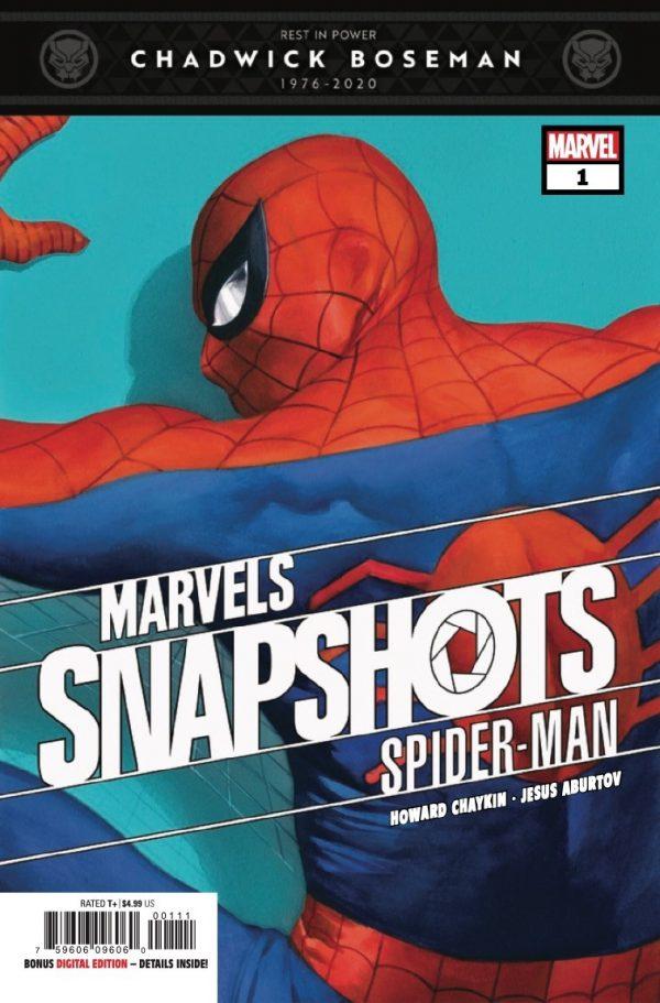 Spider-Man-Marvels-Snapshot-1-1-600x911
