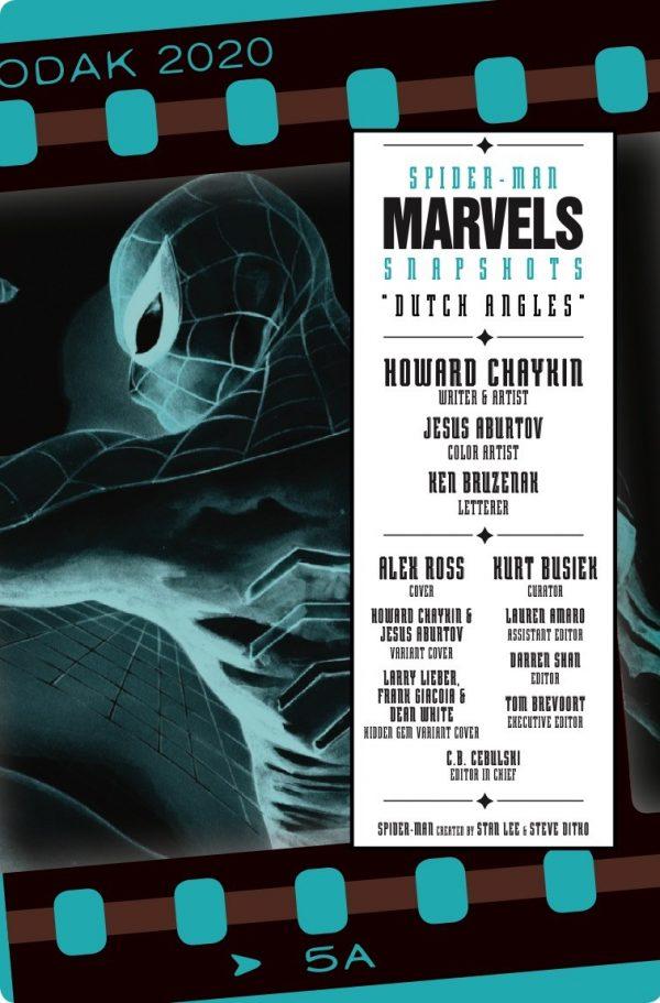 Spider-Man-Marvels-Snapshot-1-2-600x911