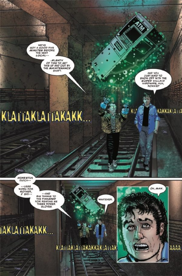 Spider-Man-Marvels-Snapshot-1-3-600x911
