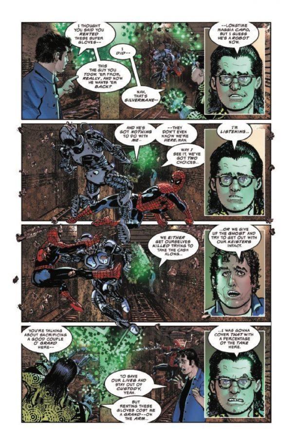 Spider-Man-Marvels-Snapshot-1-4-600x911