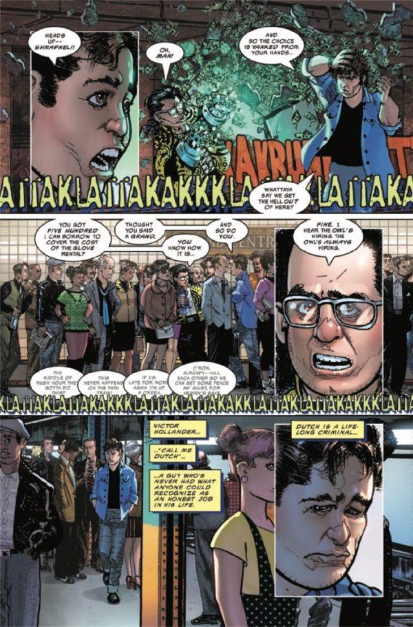 Spider-Man-Marvels-Snapshot-1-5-600x911