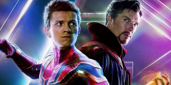 Spider-Man-Movie-Doctor-Strange-Teamup-600x300