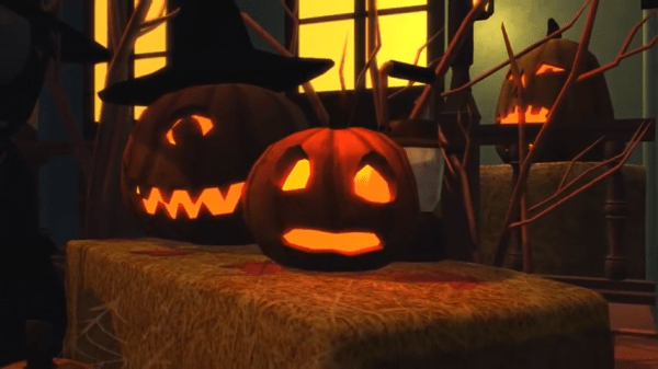 Spooky-Video-Games-to-Play-at-Halloween-3-3-screenshot-600x337