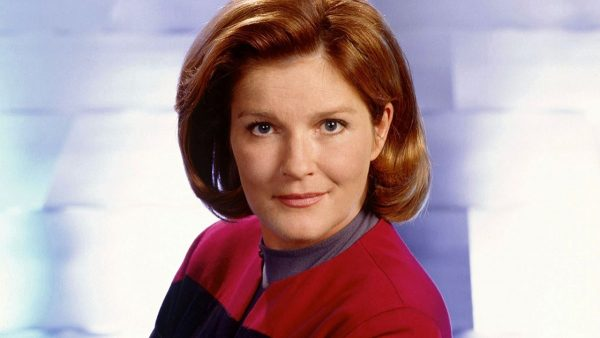Star-Trek-Captain-Janeway-600x338
