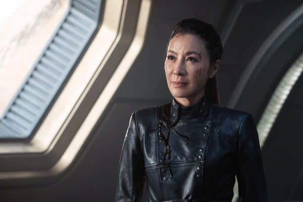 Star-Trek-Discovery-302-1-600x401