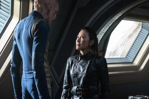 Star-Trek-Discovery-302-4-600x401