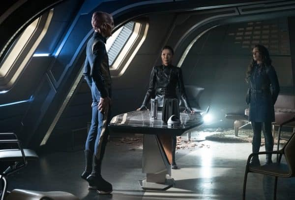 Star-Trek-Discovery-302-5-600x406