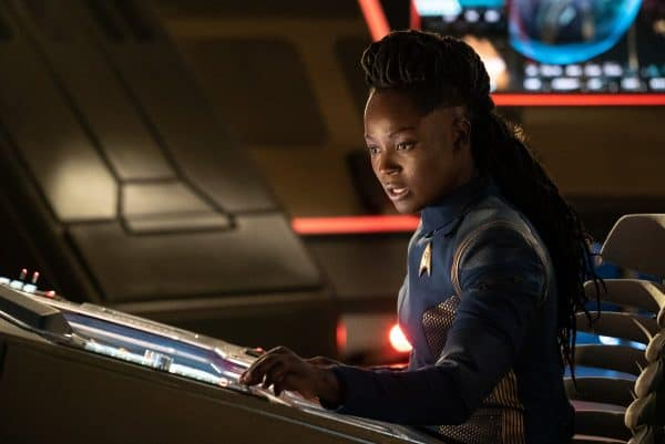 Star-Trek-Discovery-302-6-600x401