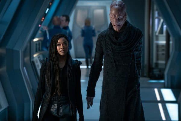 Star-Trek-Discovery-303-1-600x401