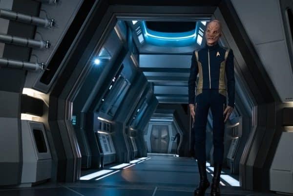 Star-Trek-Discovery-303-10-600x401