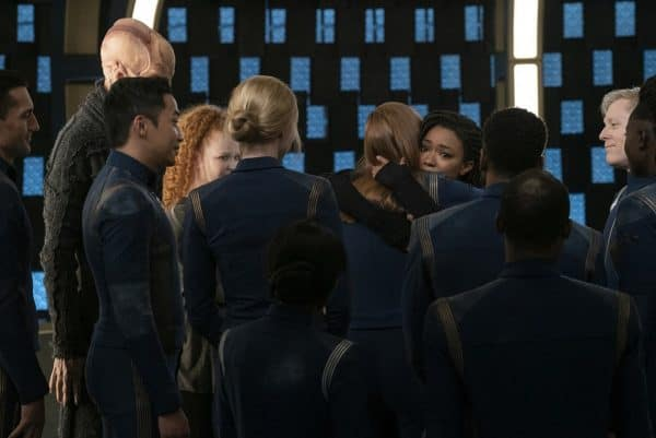 Star-Trek-Discovery-303-12-600x401