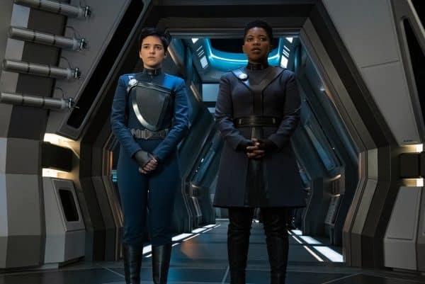 Star-Trek-Discovery-303-2-600x401