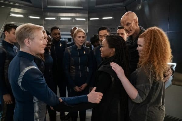 Star-Trek-Discovery-303-3-600x401