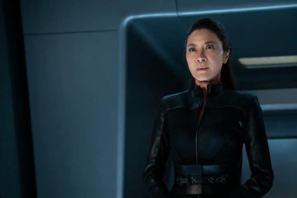 Star-Trek-Discovery-303-4-600x401