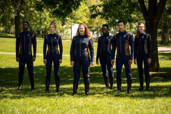 Star-Trek-Discovery-303-7-600x401