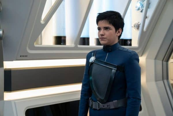 Star-Trek-Discovery-303-8-600x401