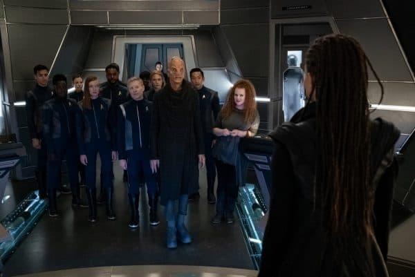 Star-Trek-Discovery-303-9-600x401