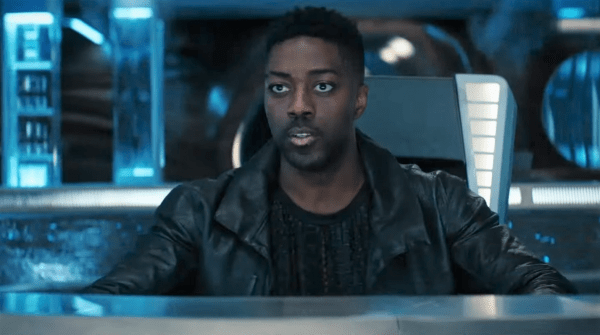 Star-Trek_-Discovery-Season-3-Sneak-Peek-0-41-screenshot-1-600x335