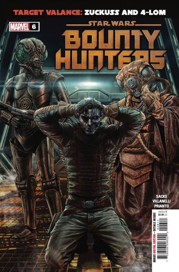 Star-Wars-Bounty-Hunters-6-1-600x911