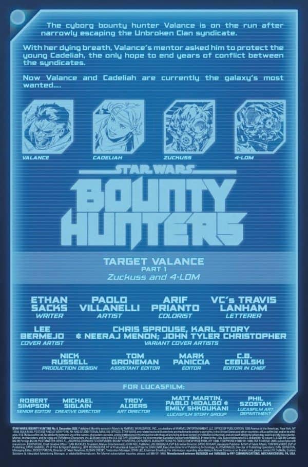 Star-Wars-Bounty-Hunters-6-2-600x911