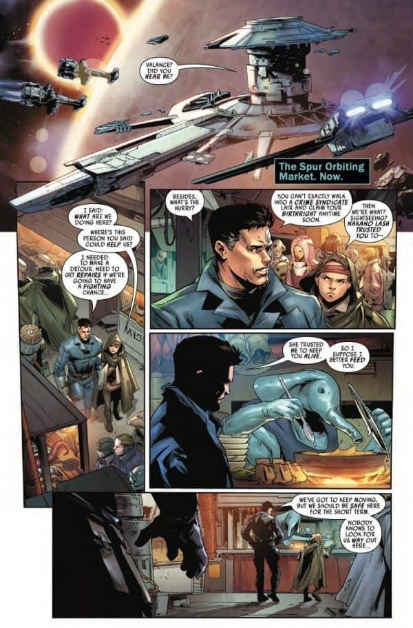 Star-Wars-Bounty-Hunters-6-3-600x911