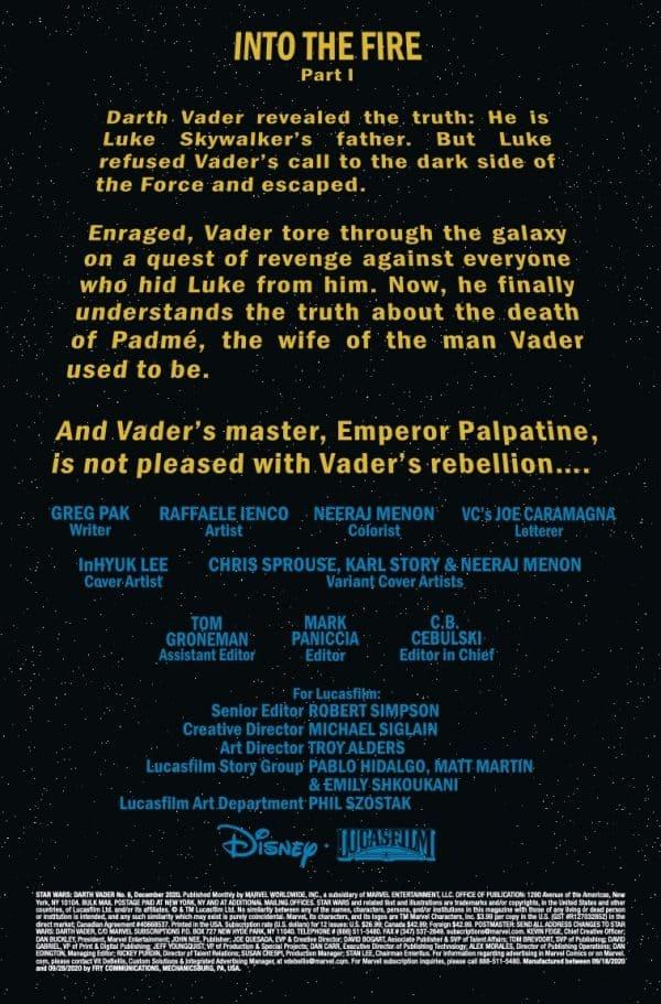 Star-Wars-Darth-Vader-6-2-600x911
