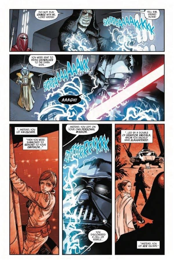 Star-Wars-Darth-Vader-6-4-600x911