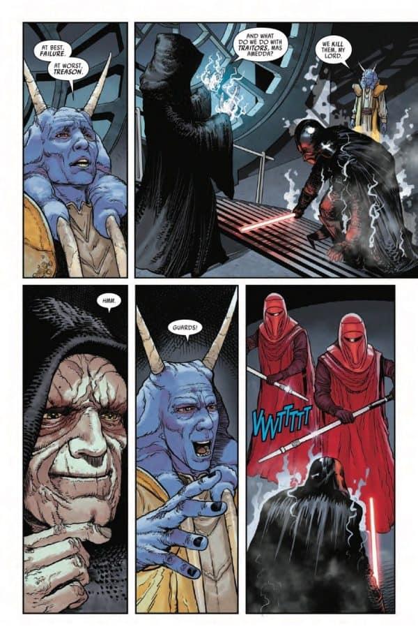 Star-Wars-Darth-Vader-6-5-600x911