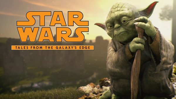 Star-Wars-Tales-From-The-Galaxys-Edge-Details-600x338