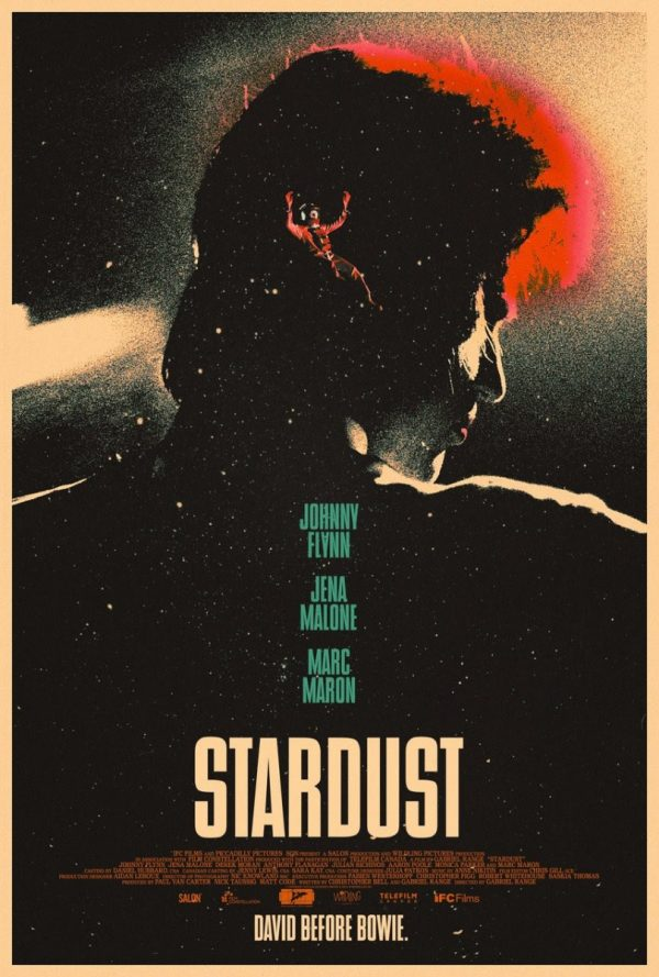 Stardust-poster-600x889