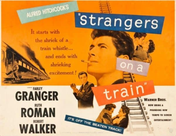 Strangers_on_a_Train_film-600x462