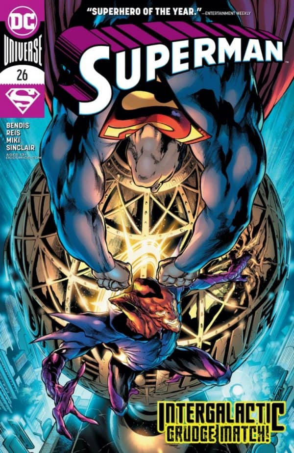 Superman-26-1-600x923