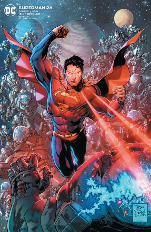 Superman-26-2-600x923