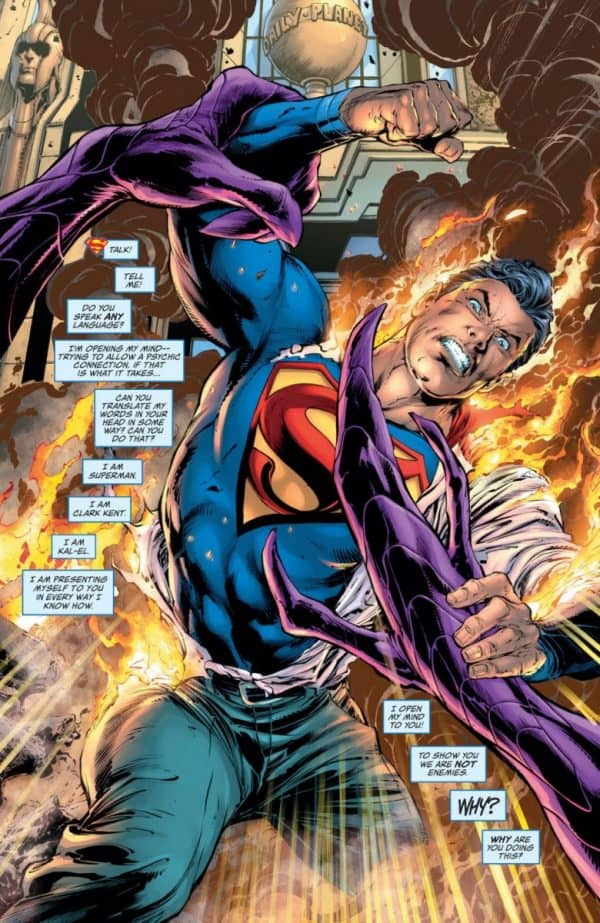 Superman-26-3-600x923