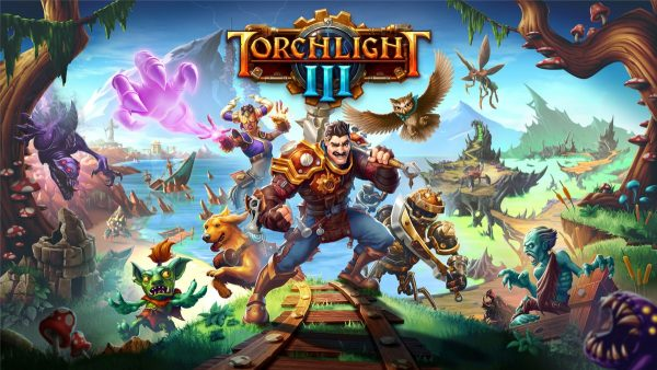 Switch_TorchlightIII_Hero-600x338