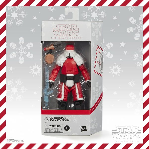 TBS-HOLIDAY-RANGE-TROOPER-inpck1-600x600