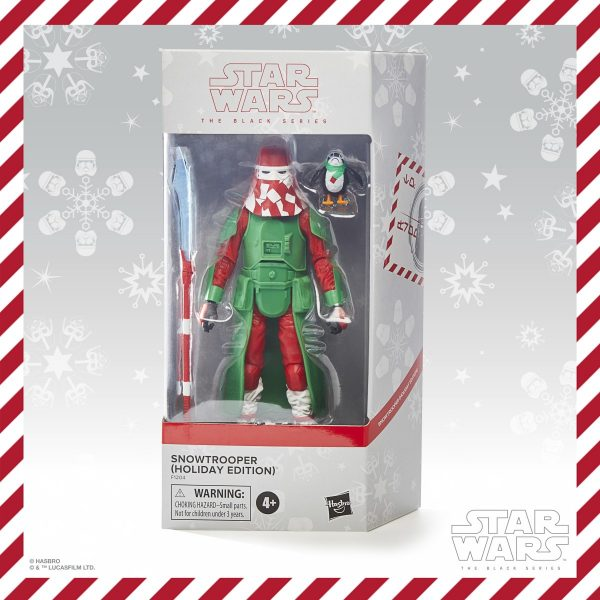 TBS-HOLIDAY-SNOWTROOPER-in-pck-600x600