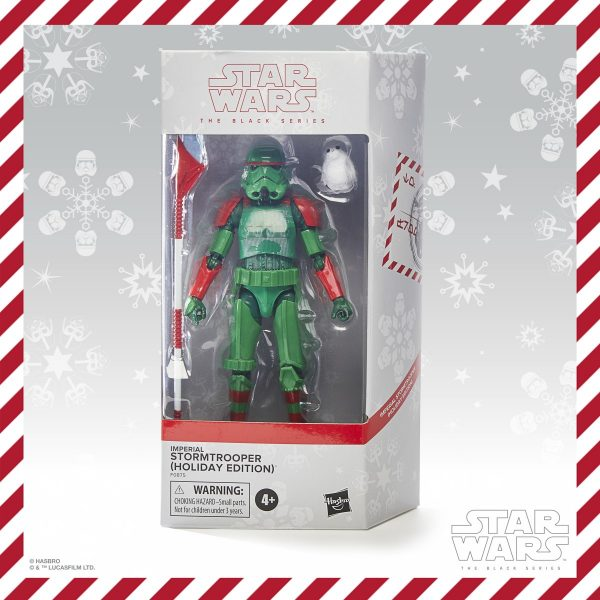 TBS-HOLIDAY-STORMTROOPER-in-pck-600x600