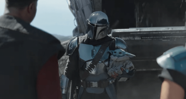 THE-MANDALORIAN-SEASON-2-_-Disney-Special-Look-_-Official-Disney-UK-0-15-screenshot-600x319