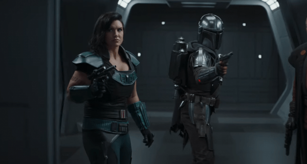THE-MANDALORIAN-SEASON-2-_-Disney-Special-Look-_-Official-Disney-UK-0-48-screenshot-600x321