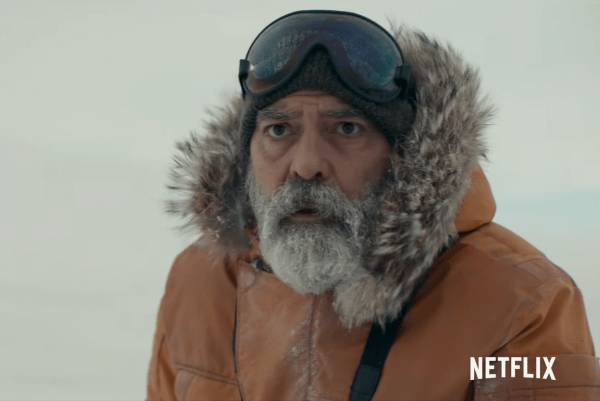 THE-MIDNIGHT-SKY-starring-George-Clooney-_-Date-Announcement-_-Netflix-0-21-screenshot-600x401