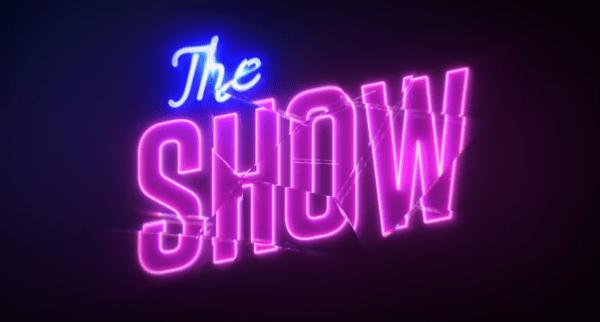THE-SHOW-first-look-trailer-0-48-screenshot-600x322