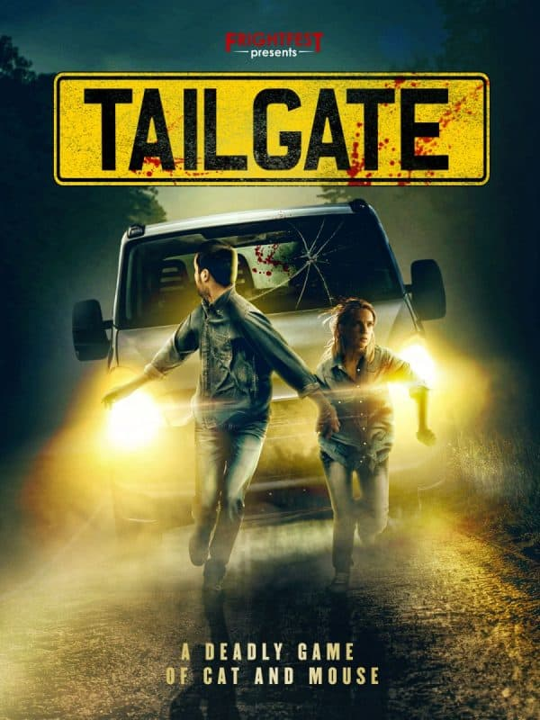 Tailgate-Signature-Entertainment-26th-October-Artwork-600x800